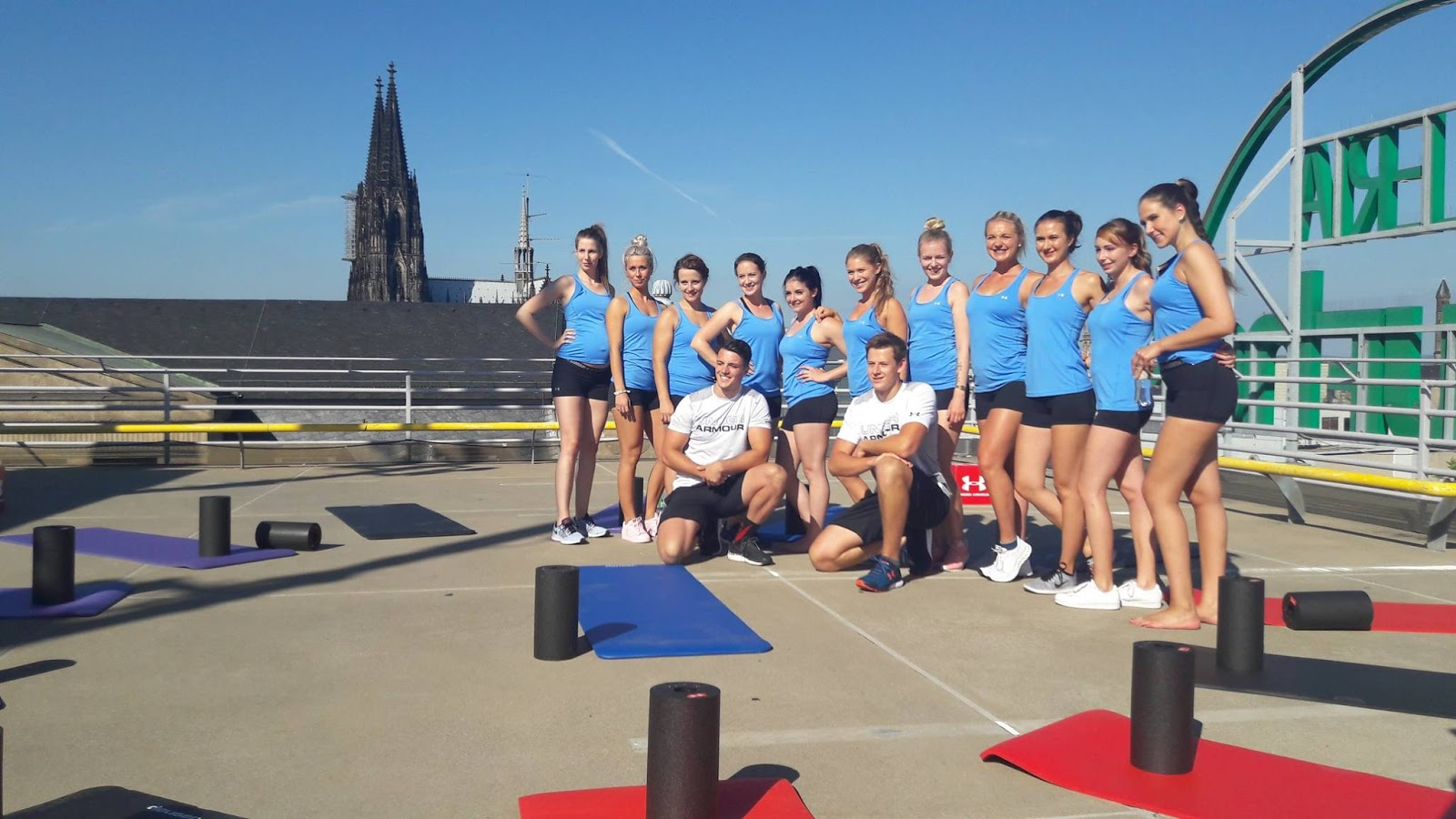 fitness-blogger-camp-instagrammer-fitnessblog-turnschuhverliebt_8