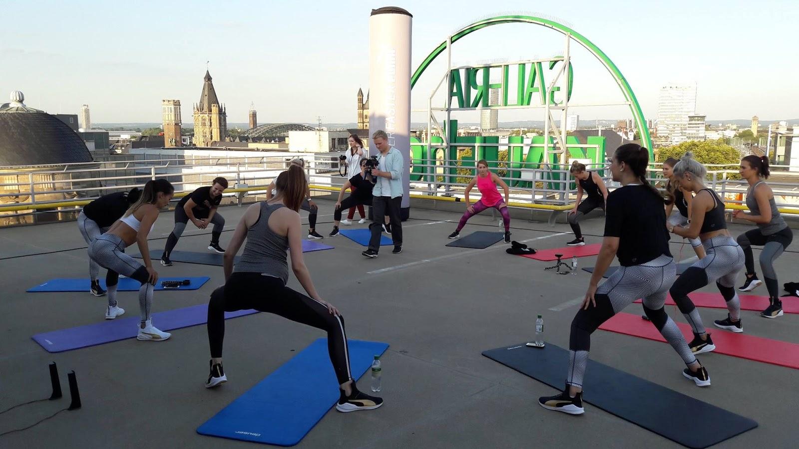fitness-blogger-camp-instagrammer-fitnessblog-turnschuhverliebt_9