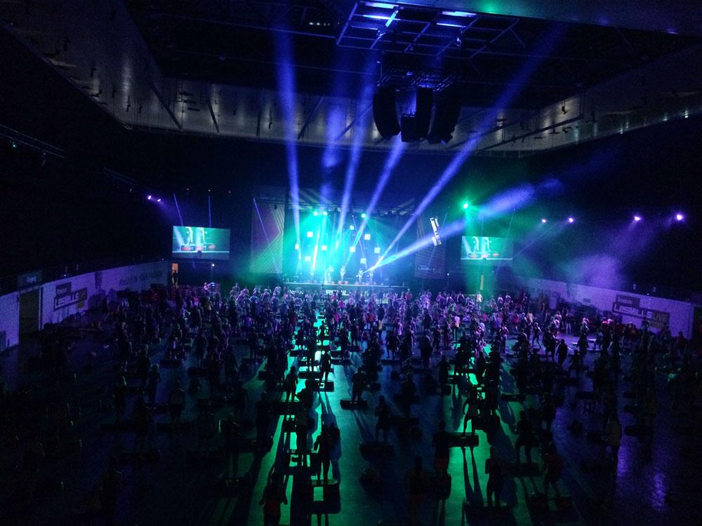 les-mills-live-berlin-fitness-event-reebok-fitnessblogger-turnschuhverliebt_3