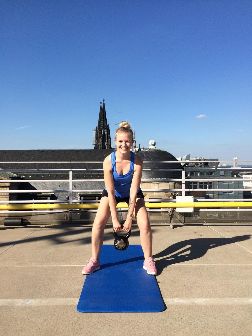 trainingsfortschritt-marathon-training-fitness-blogger-fitnessblog_1