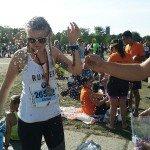 berlin-marathon-2016-finisher-bericht-fitness-blogger-fitnessblog_4
