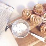 apfel-rosen-muffins-kokos-kokosmehl-gesund-fitness-lifestyle-blog-turnschuhverliebt_1