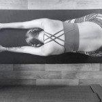 warum-yoga-alternativsport-ausgleich-fitness-lifestyle-blog-turnschuhverliebt_1
