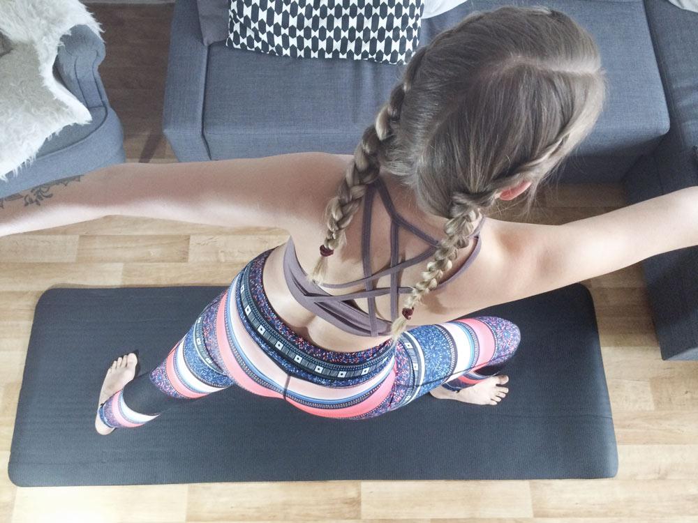 warum-yoga-alternativsport-ausgleich-fitness-lifestyle-blog-turnschuhverliebt_3