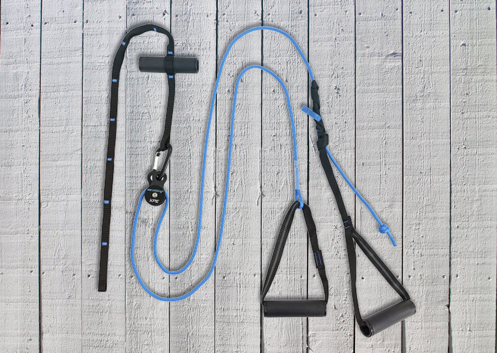 schlingentraining-aerobis-sling-training-fitness-lifestyle-blog-turnschuhverliebt