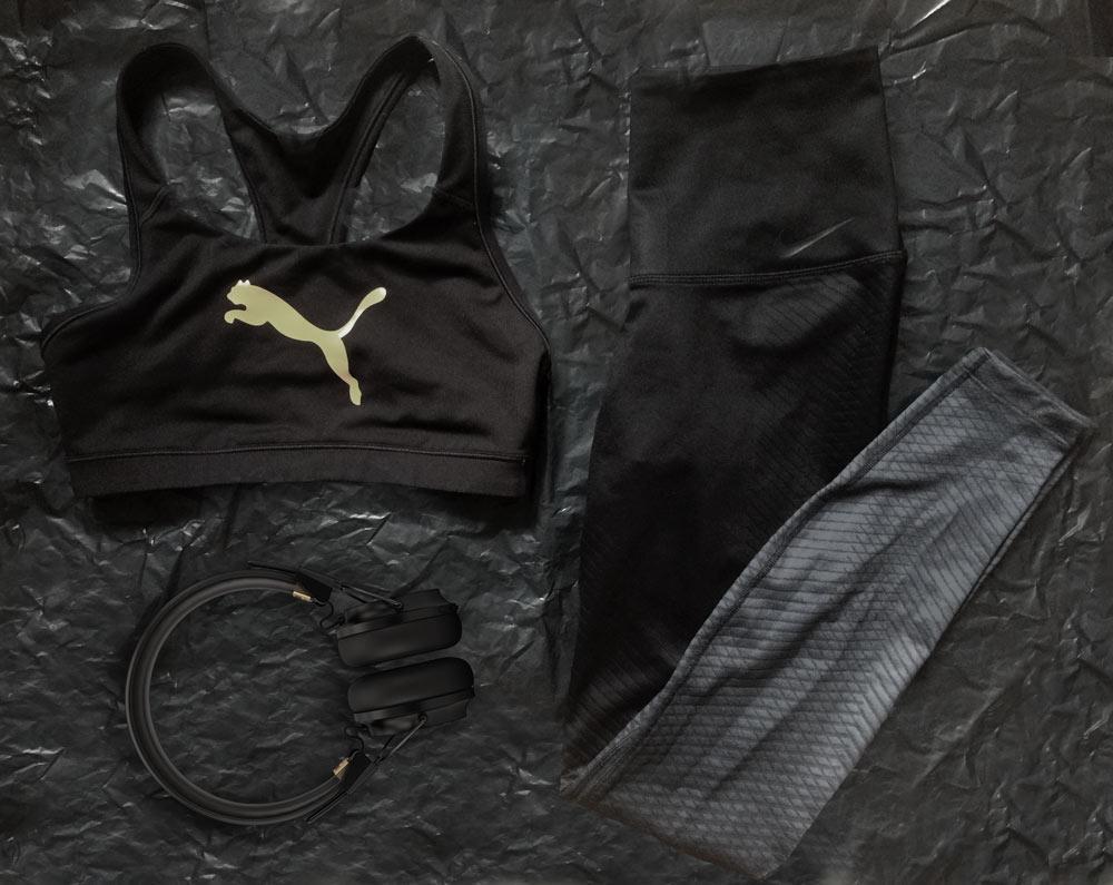 sport-mit-musik-laufen-playlist-fitness-lifestyle-blog-sudio-sweden-regent_2