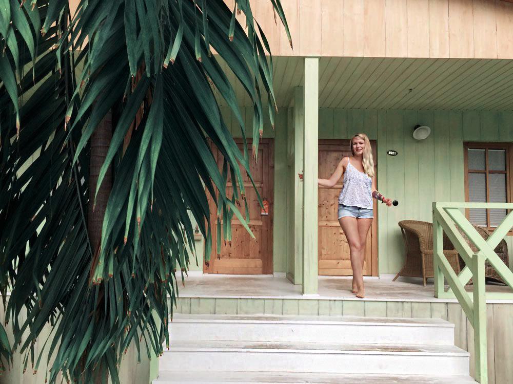 turnschuhverliebt-fitnessblog-fitness-blogger-rostock-berlin-deutschland-tropical-islands-outdoor-spreewald_2