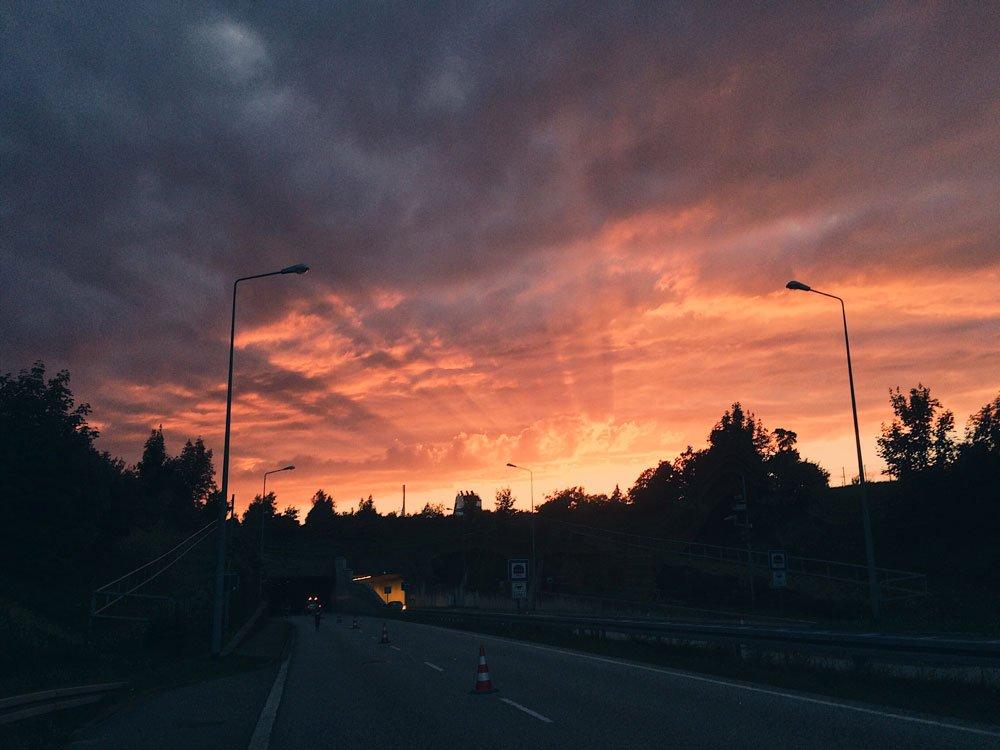 hella-marathon-nacht-rostock-fitness-blogger-turnschuhverliebt-fitnessblog_4