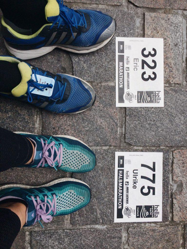 hella-marathon-nacht-rostock-fitness-blogger-turnschuhverliebt-fitnessblog_6