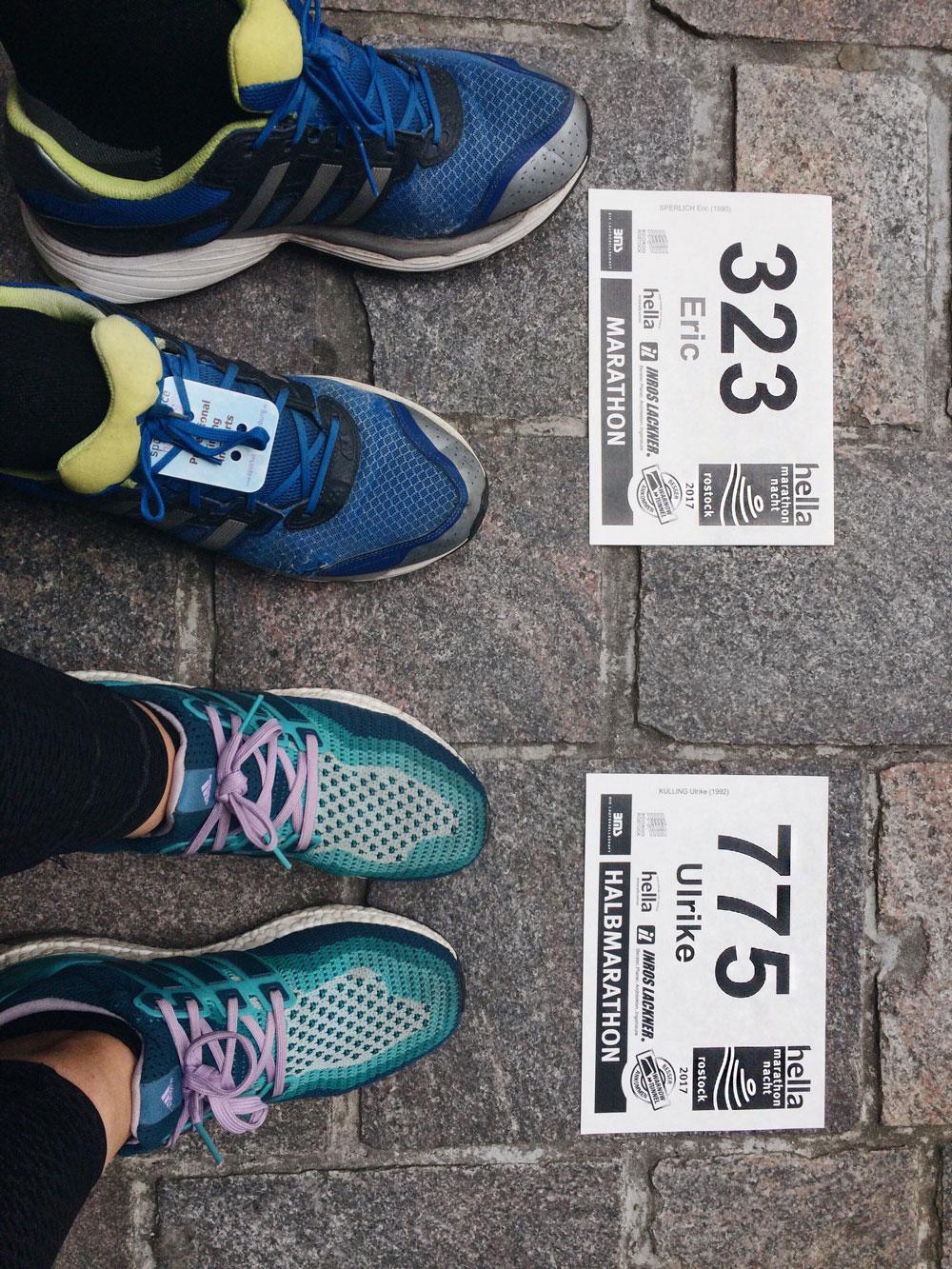 Mit dem Laufen anfangen - 12 unschlagbare Tipps für Laufanfänger