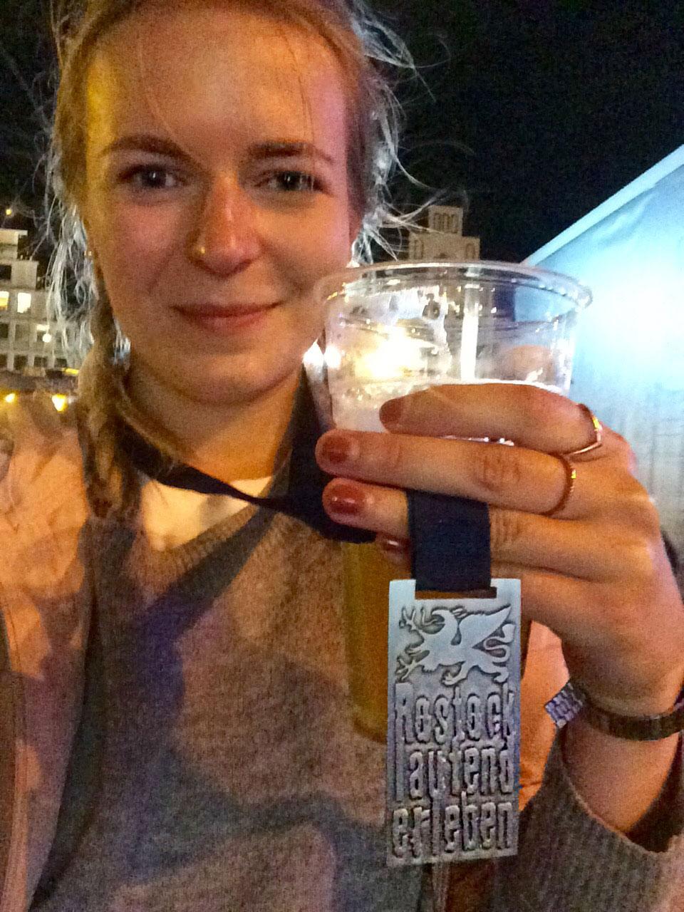 hella-marathon-nacht-rostock-fitness-blogger-turnschuhverliebt-fitnessblog_8