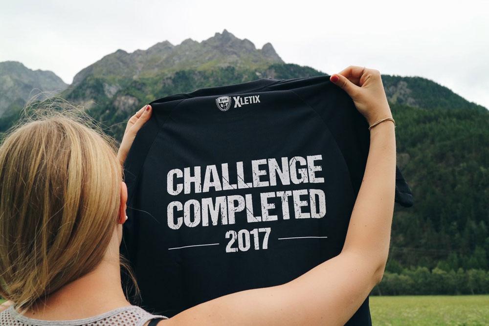 xletix-tirol-erfahrung-extrem-hindernislauf-oesterreich-fitnessblog-turnschuhverliebt-fitness-blogger_3
