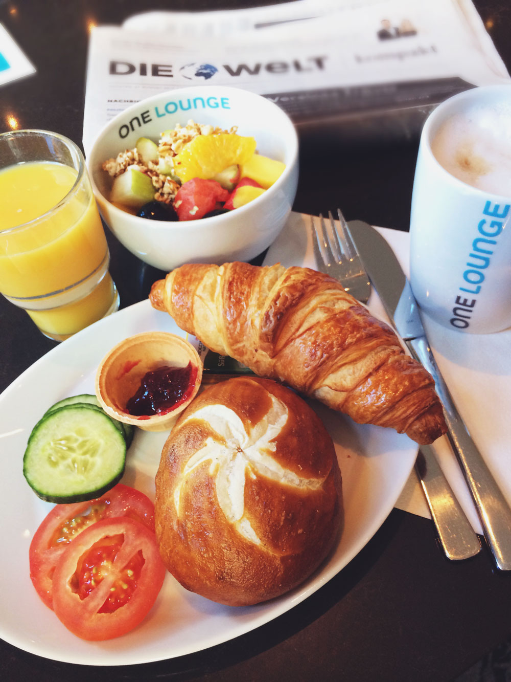 motel-one-leipzig-review-breakfast-frühstueck-fitness-blogger-fitnessblog-deutsch-turnschuhverliebt_1