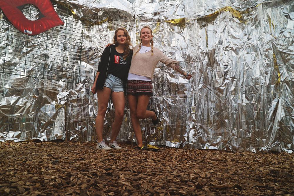 pangea-festival-2017-fitness-lifestyle-blog-fitnessblogger-deutsch-turnschuhverliebt_11