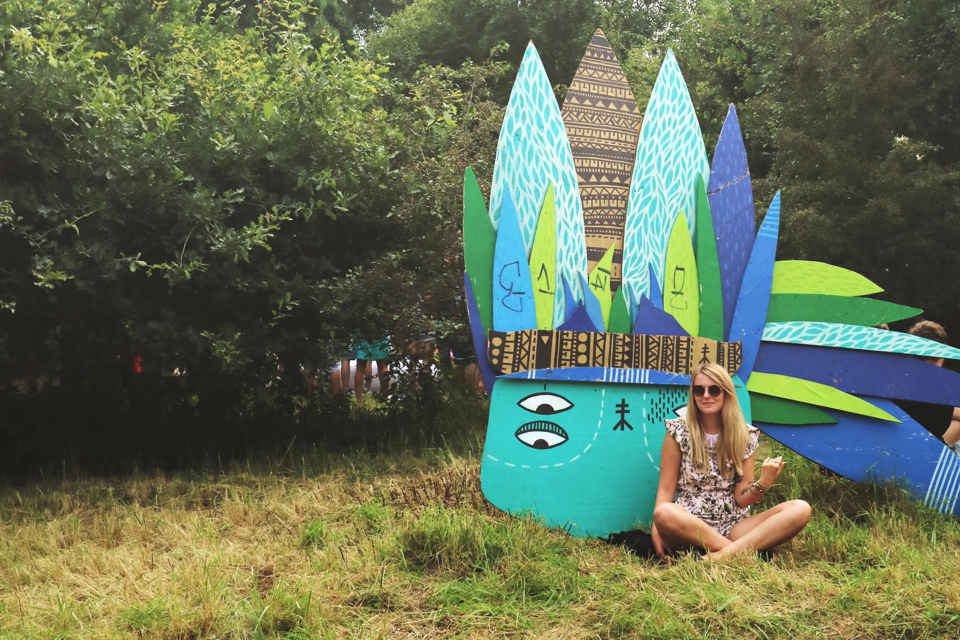 pangea-festival-2017-fitness-lifestyle-blog-fitnessblogger-deutsch-turnschuhverliebt_3