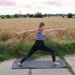 gluecklich-werden-tipps-turnschuhverliebt-fitnessblog-fitness-blogger-rostock-berlin-deutschland-laufblog-fuer-frauen_3