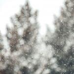 Laufen-im-Winter-Bekleidung-Laufoutfit-Fitnessblog-Fitness-Blogger-deutsch-turnschuhverliebt_2