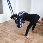 Schlingentrainer Sling Trainer Übungen