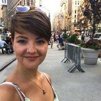 tischplaner-blogger-motivation-organisation-feedback_1