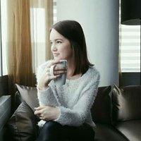 tischplaner-blogger-motivation-organisation-feedback_5