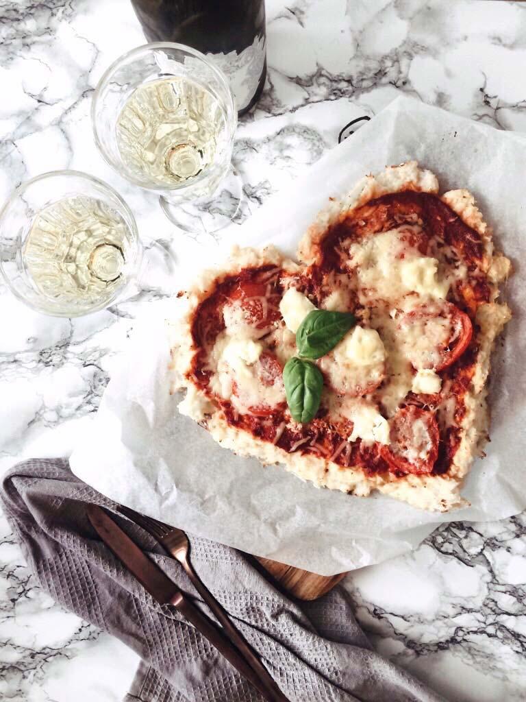 pizza-zum-valentinstag-herzpizza-rezept-valentinstag-geschenkideen-kleinigkeit