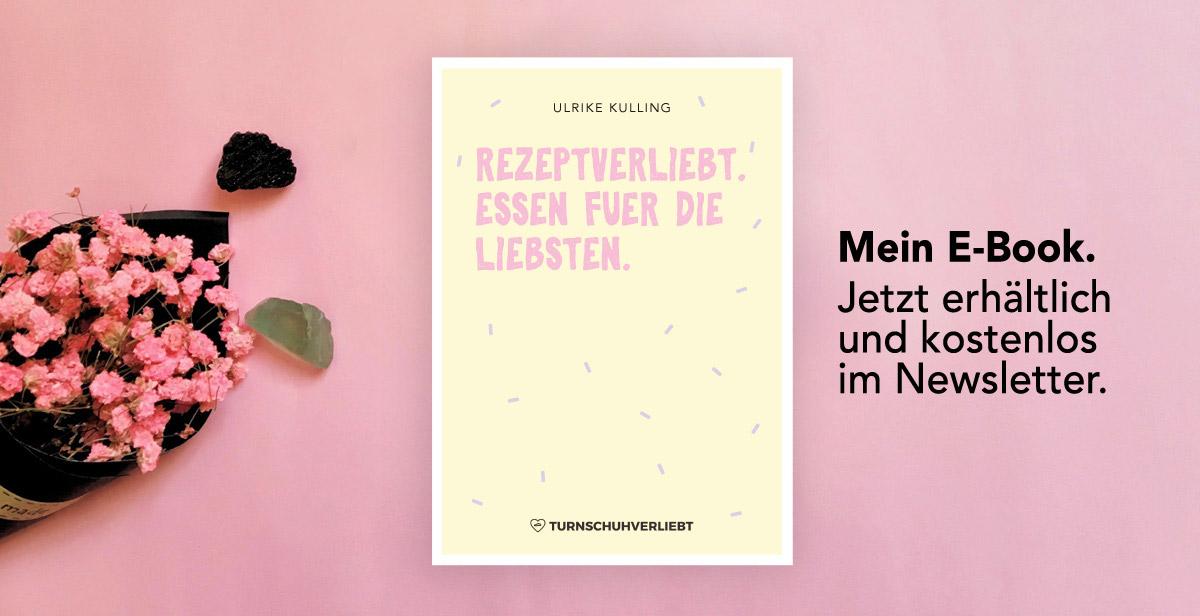 rezepte-zum-valentinstag-ideen-valentinstag-geschenkideen-gratis-ebook