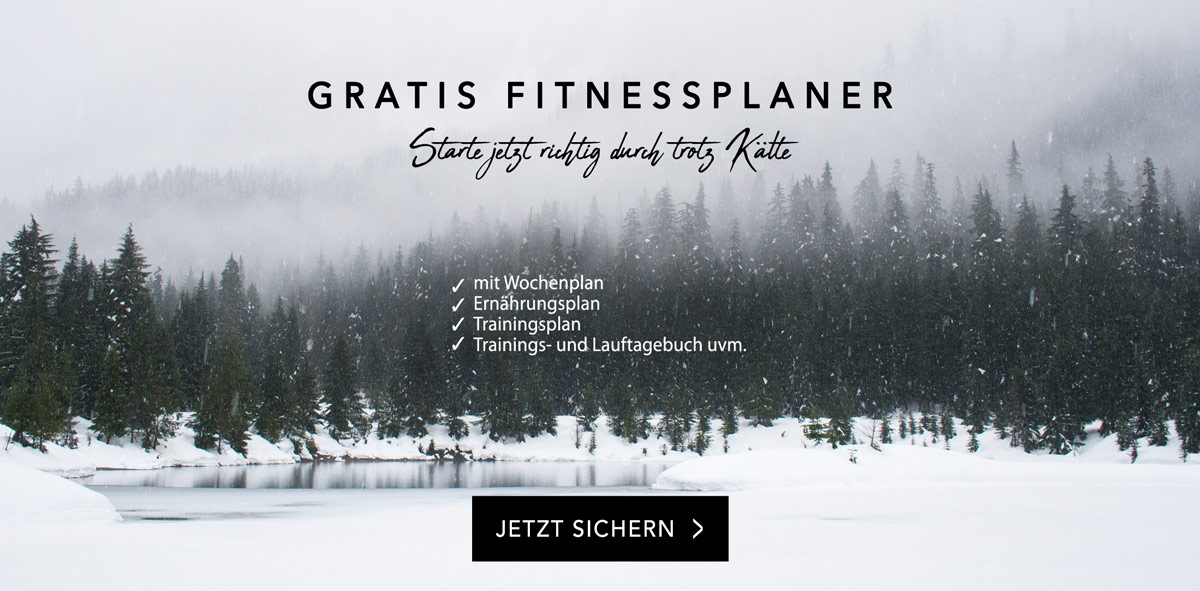 lauftraining-im-winter-tipps-trainingsplan