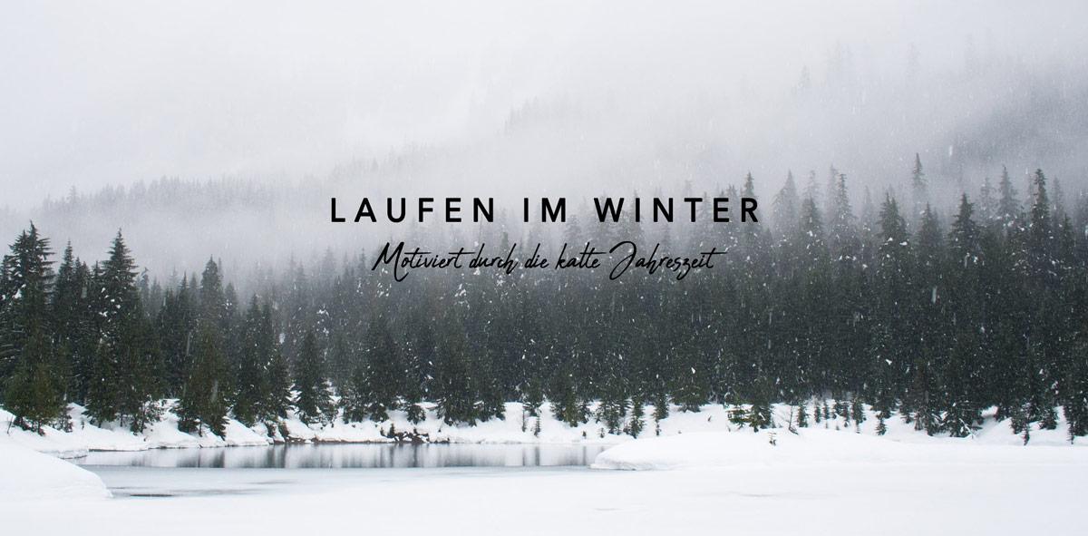 lauftraining-im-winter-tipps