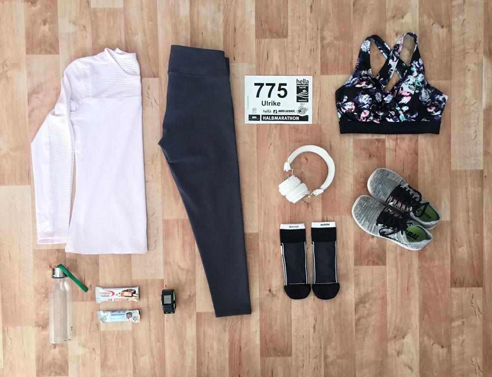 tipps-ersten-marathon-packliste-lauf-ausruestung_1