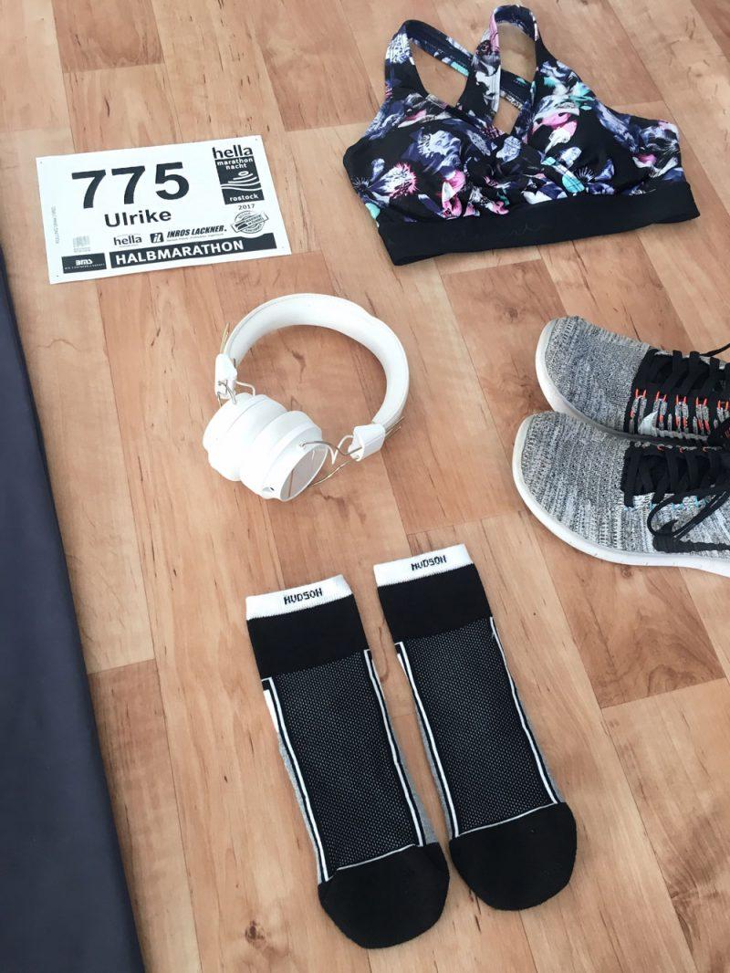 tipps-ersten-marathon-packliste-lauf-ausruestung_2