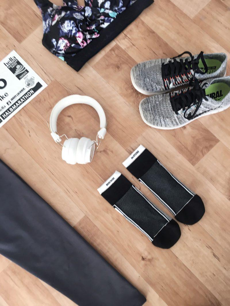 tipps-ersten-marathon-packliste-lauf-ausruestung_3