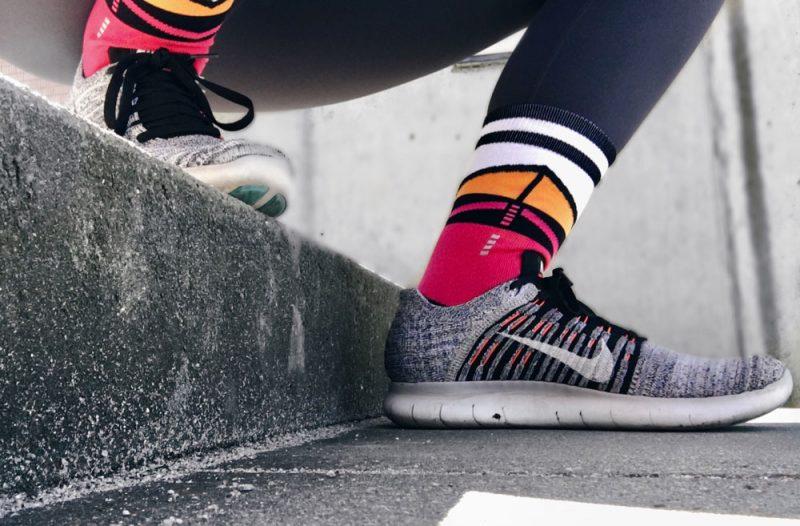 tipps-ersten-marathon-packliste-lauf-warum-laufsocken_1