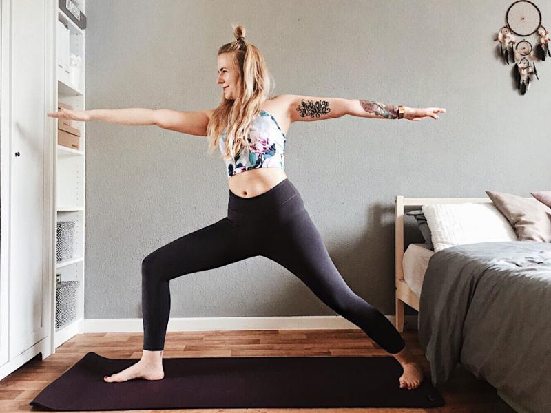 yogamatte-reinigungsspray-diy-yogamattenspray-selber-machen_2