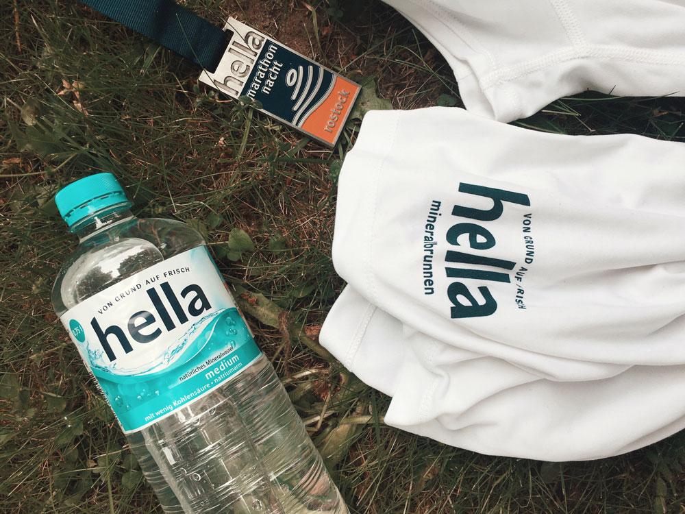 hella-marathon-nacht-rostock-medaille