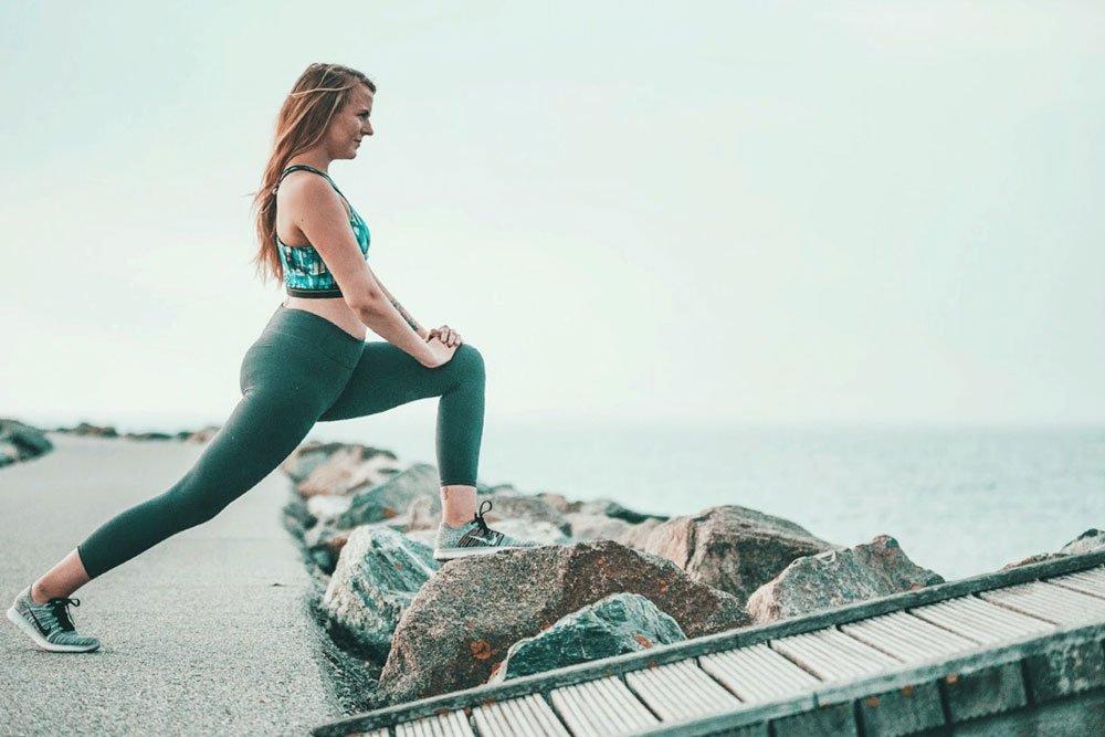 Mit dem Laufen anfangen – 12 unschlagbare Tipps für Laufanfänger