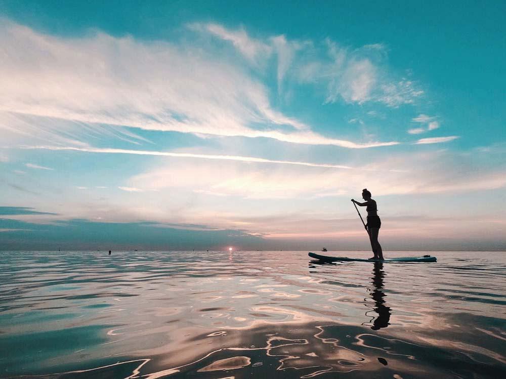 stand-up-paddling-blog-sup-rostock-fitnessblog-turnschuhverliebt