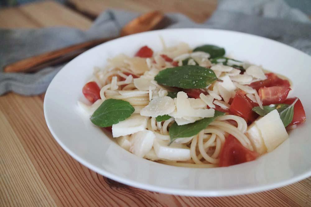 pasta-caprese-carbo-loading-pasta-party-rezept-marathon-halbmarathon_1