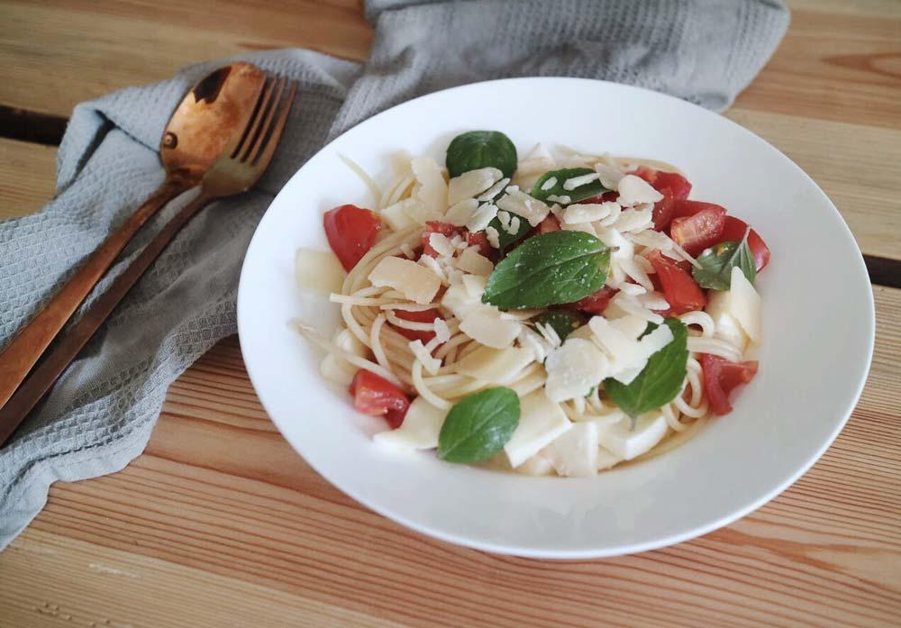pasta-caprese-carbo-loading-pasta-party-rezept-marathon-halbmarathon_2