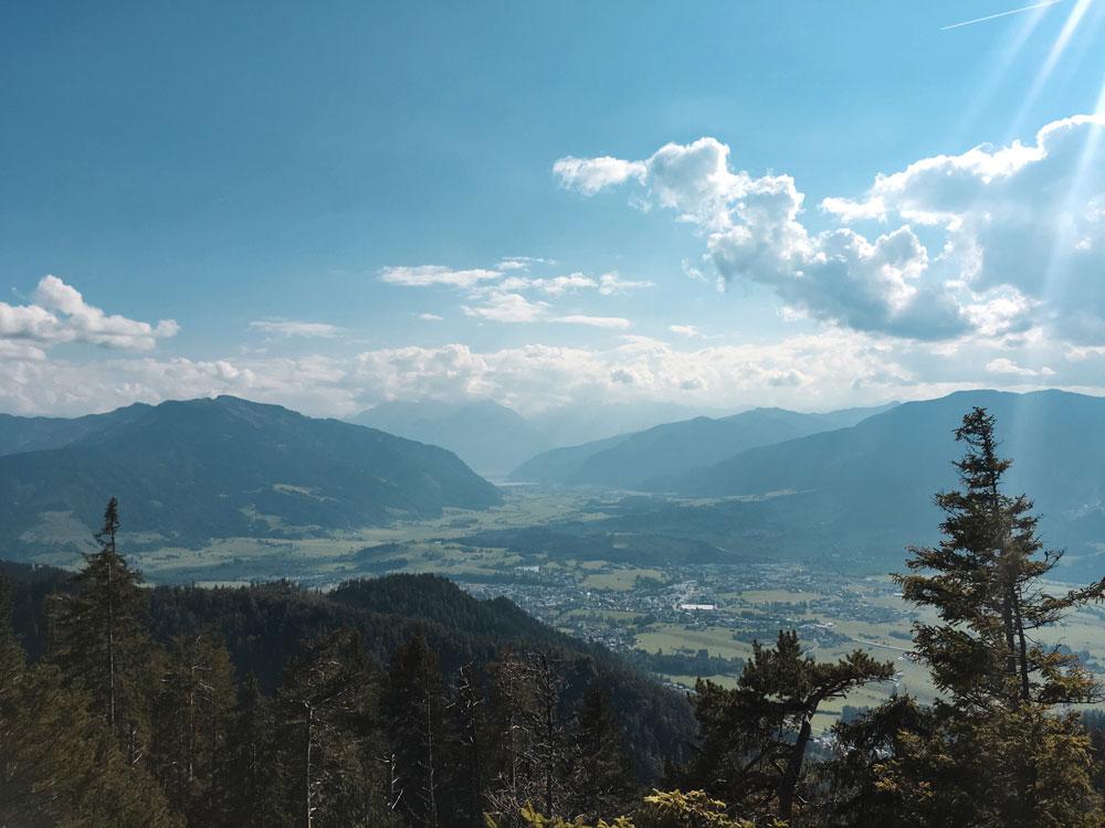 bergsteigen-outdoor-trail-wandern-blog_3