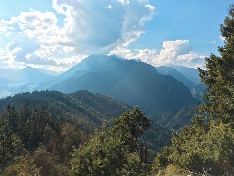 bergsteigen-outdoor-trail-wandern-blog_4