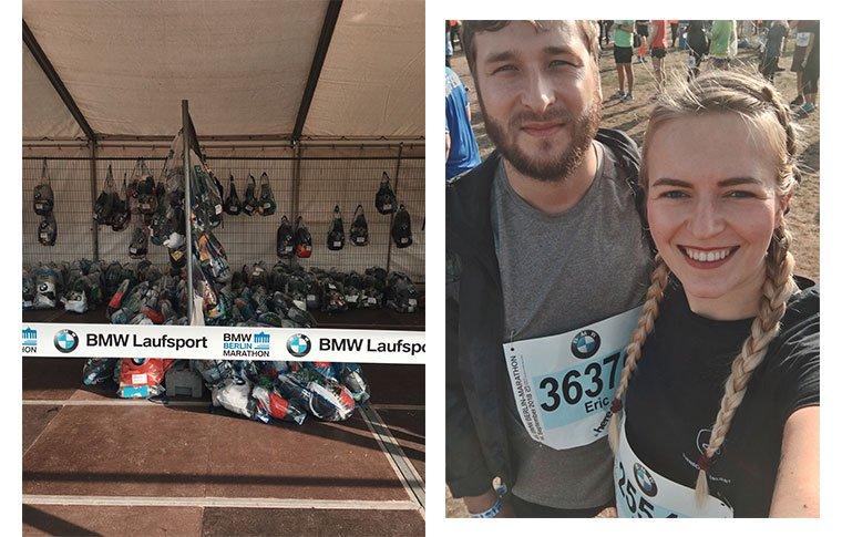 berlin-marathon-2018-erfahrung-bericht
