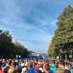 berlin-marathon-2018-start