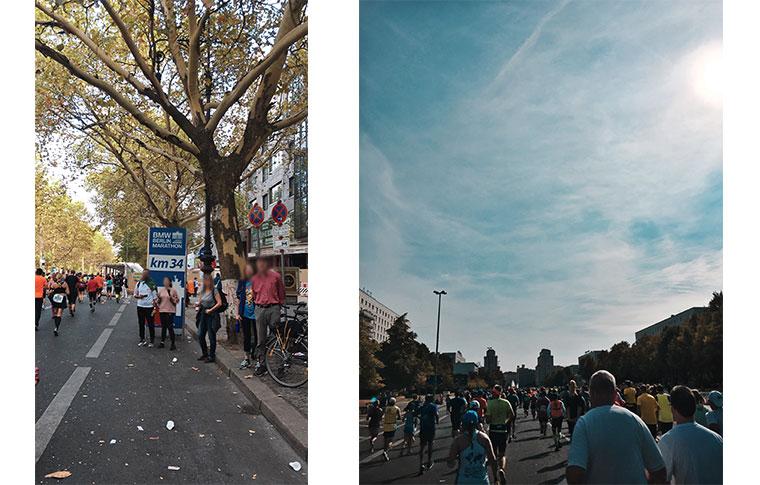 berlin-marathon-2018-strecke
