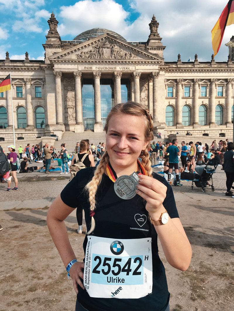 berlin-marathon-2018-turnschuhverliebt-laufblog