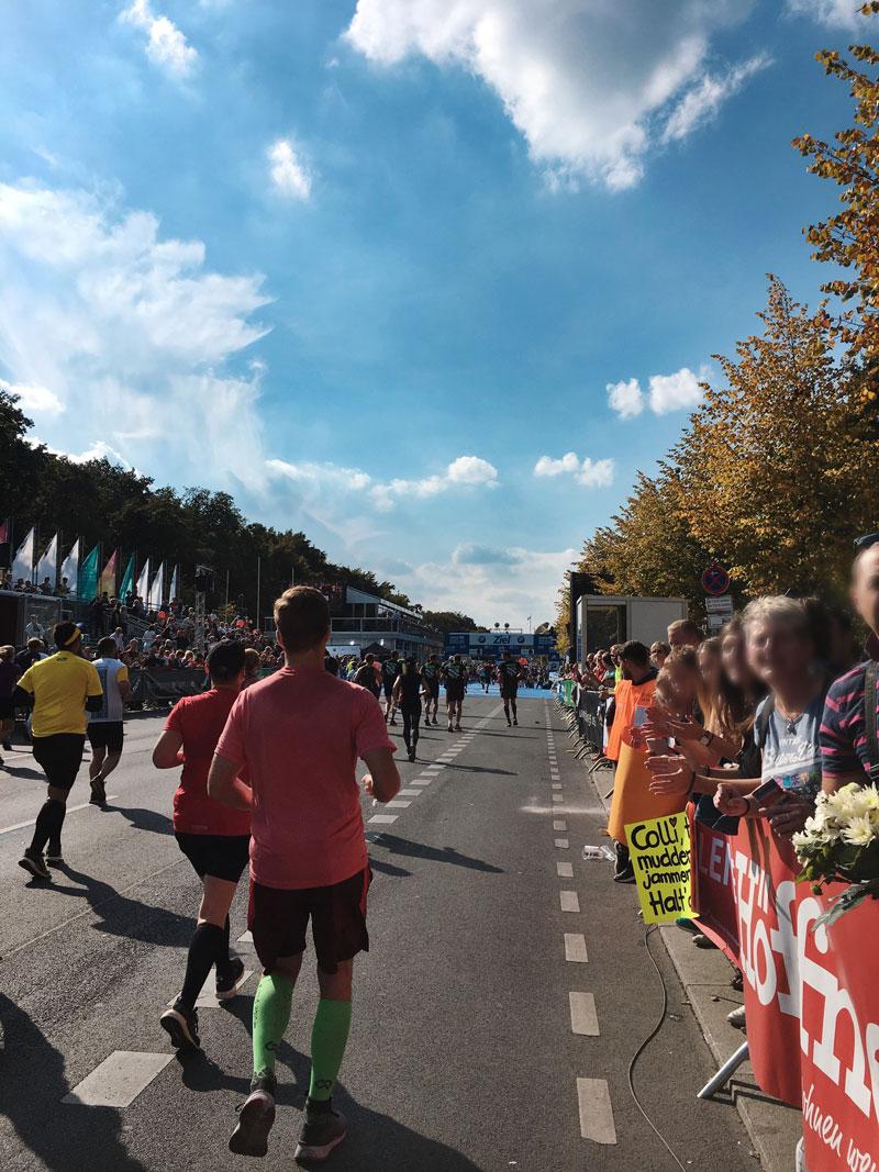 berlin-marathon-2018-turnschuhverliebt-laufblog_2