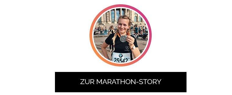 berlin-marathon-erfahrung