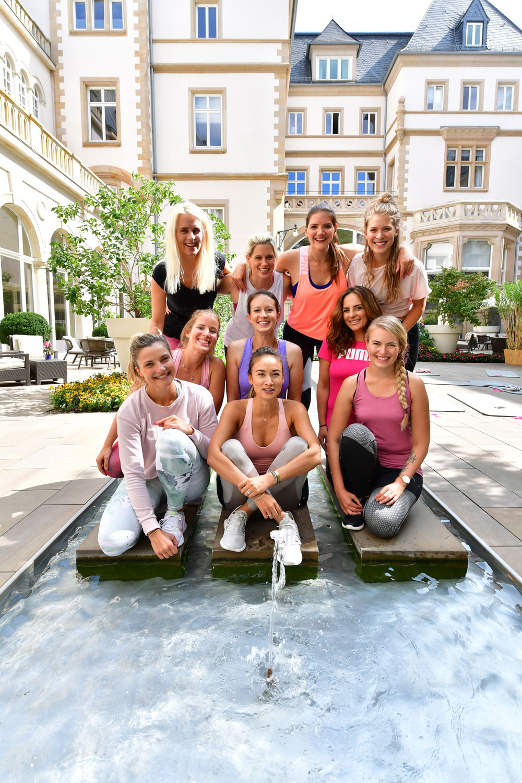 deutsche-fitnessblogger-turnschuhverliebt