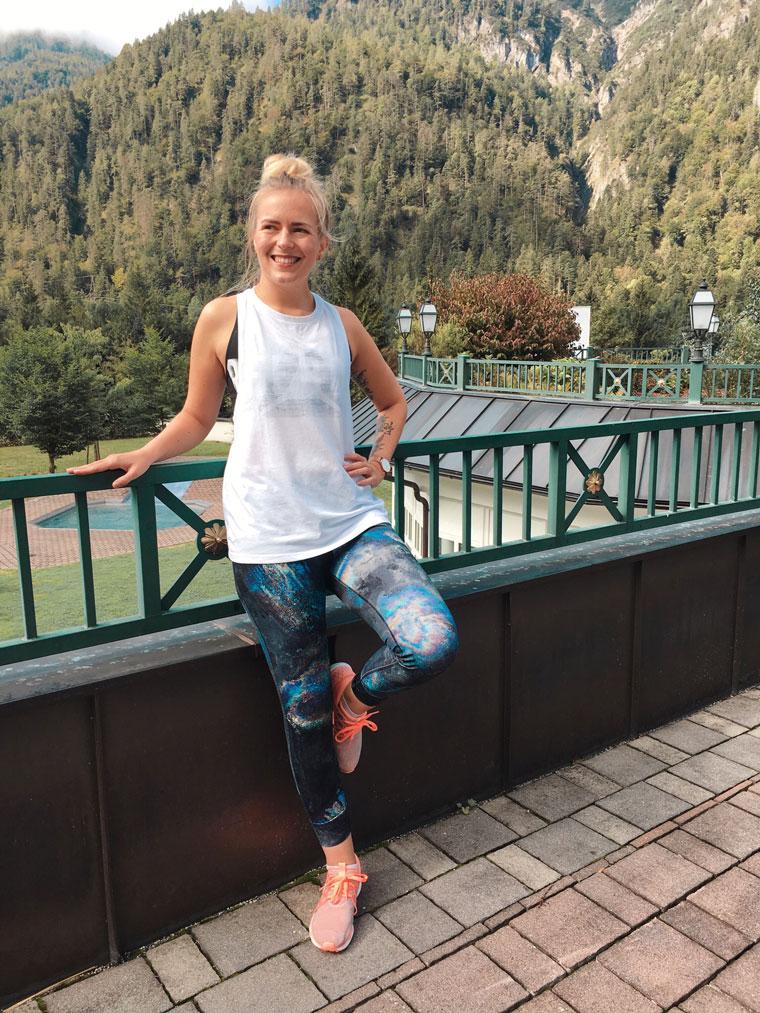 fitgesund-2018-hotel-gut-brandlhof-fitnessblogger