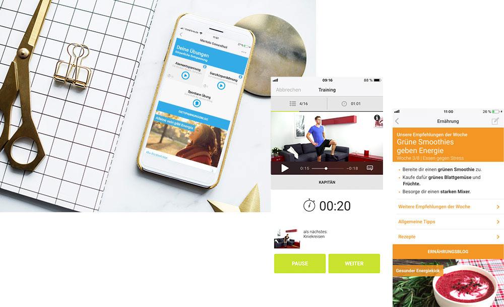go4health-app-erfahrung-entspannung