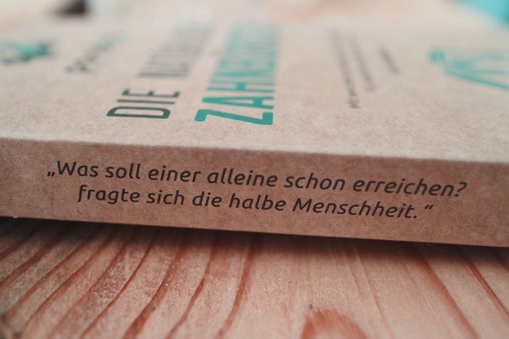weniger-plastik-plastikfrei-leben-plastikmuell-vermeiden-zero-waste_2
